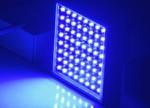 政策和技術驅動 UV LED市場增長加速