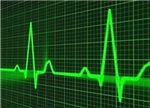 国内心脏康复行业梳理