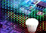 美國能源部進行LED驅動器可靠性測試