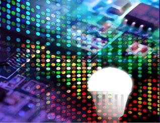 美国能源部进行LED驱动器可靠性测试