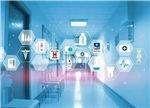 5G应用助力智慧医疗