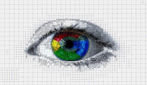 谷歌开源「AI手势识别」算法