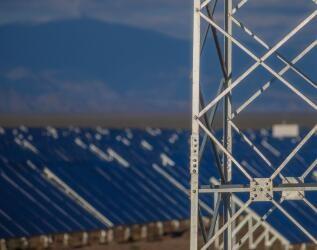 重磅!達拉特旗領跑者項目中標結果公布,光伏電價將低于煤電!