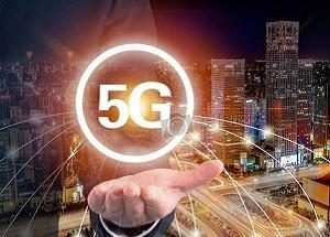 5G安防陆续落地 大规模应用前还需考虑这三方面