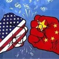 中美貿易戰愈演愈烈 <font color='red'>LED行業</font>有何應對策略?