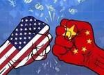 中美貿易戰升級 企業有何應對策略?