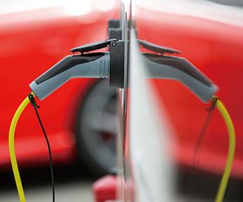 新能源車瘋狂增長背后,未來恐再滑坡