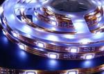 LED市場增長趨向平穩 企業該走向何方?