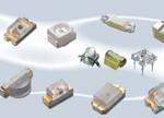 行業趨向集約 LED封裝企業產品毛利率回升