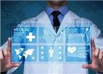 健康医疗信息化智慧化建设前景广阔