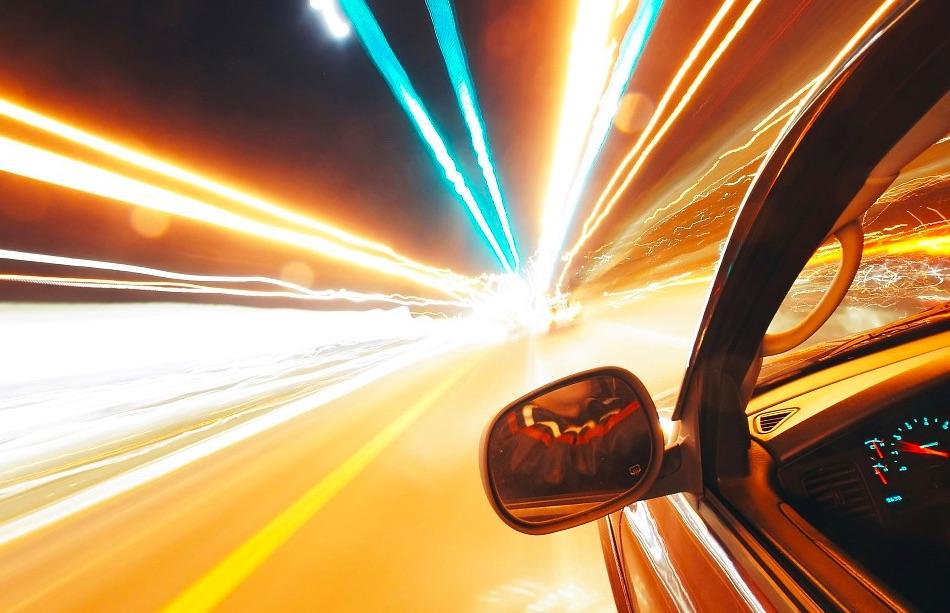 韩国全球首发L3级自动驾驶安全标准 | 早8点档