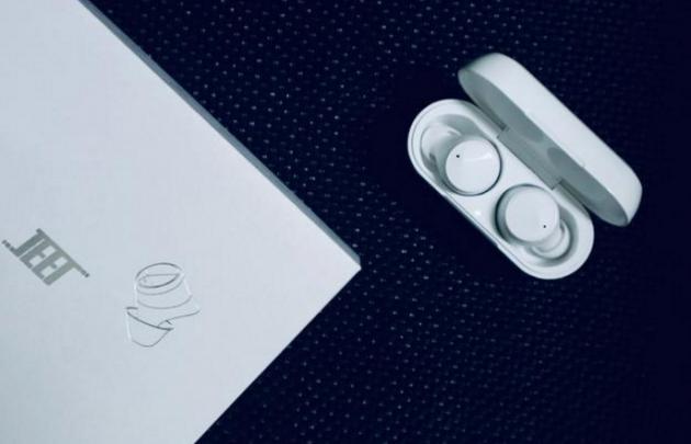 蓝牙耳机哪款音质好?学会这三招秒辨好耳机