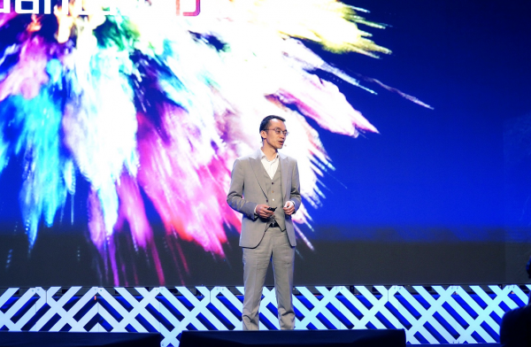 TCL迈出海外AI×IoT实质一步 全球化明年重点做这三件事情
