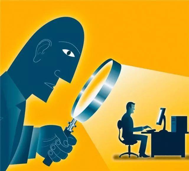 对话万向、众安等最强大脑,2020隐私计算的黄金时代或由联盟链发展强力开启