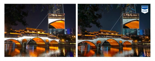 曠視聯合泰爾終端實驗室發布《2019智能手機影像技術應用觀察及趨勢分析》白皮書
