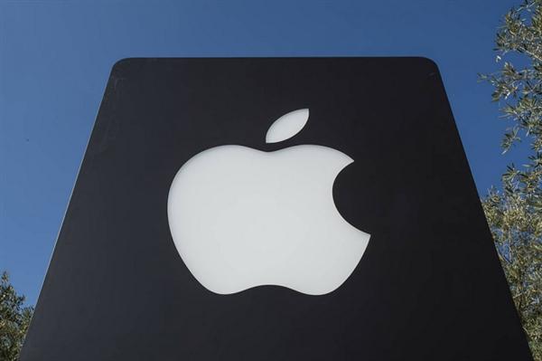 13寸新MacBook Pro曝光:苹果要用剪刀式键盘