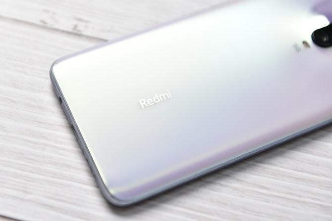 目前最超值的5G手机 Redmi K30 5G评测