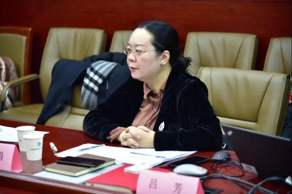 古瑞瓦特与越南工贸部商洽跨境光伏能源合作