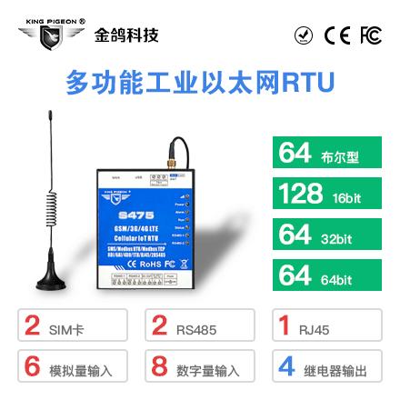 http://www.weixinrensheng.com/kejika/1439262.html