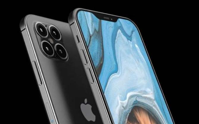加量不加价:虽然成本升高,但iPhone 12的整体售价将不会提高