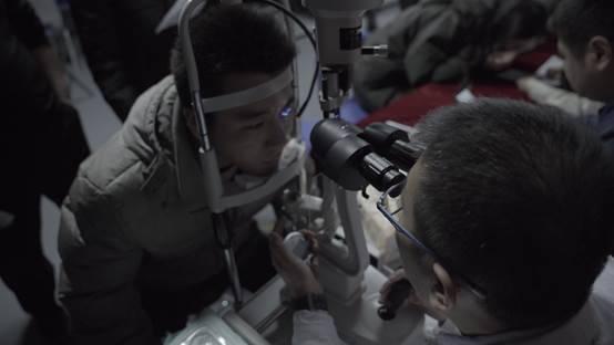 海信激光电视逆增近9成,超93%用户看重健康护眼