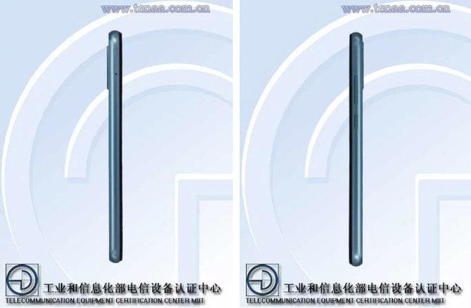 荣耀新机获入网许可证:水滴屏+双摄 或春节后发布