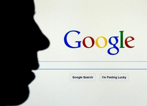 "Q4营收不及预期,谷歌这份财报为何会""逊色""?"