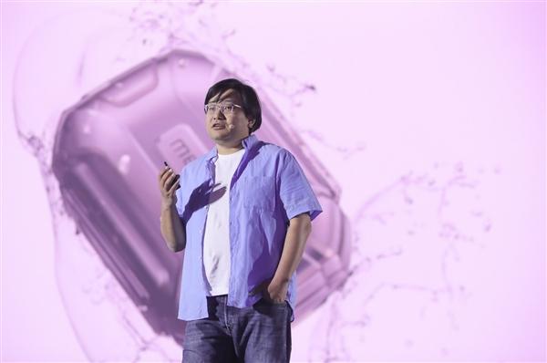 魅族前副总裁李楠谈小米10两大亮点:只有价格不会很便宜