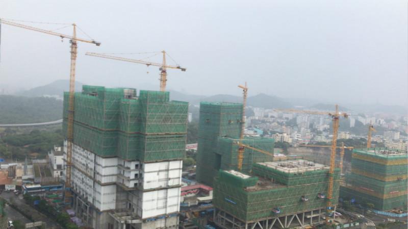复工防疫守则:北京&深圳都有哪些异同点?