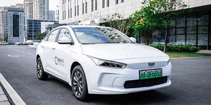 2020年新能源车企怎么办