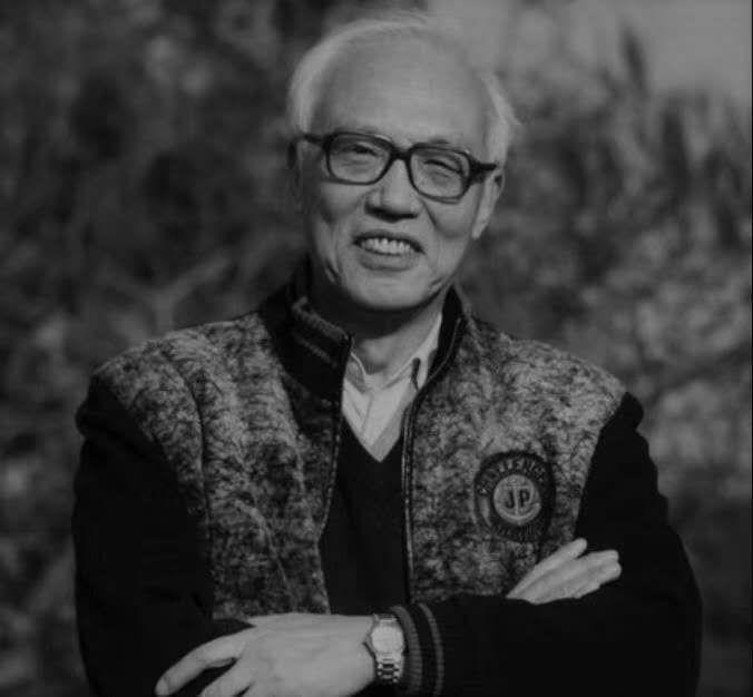 中国工程院院士段正澄于2月15日在武汉去世