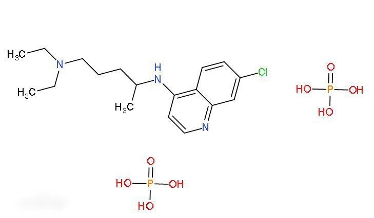 抗疫新药法匹拉韦获批上市
