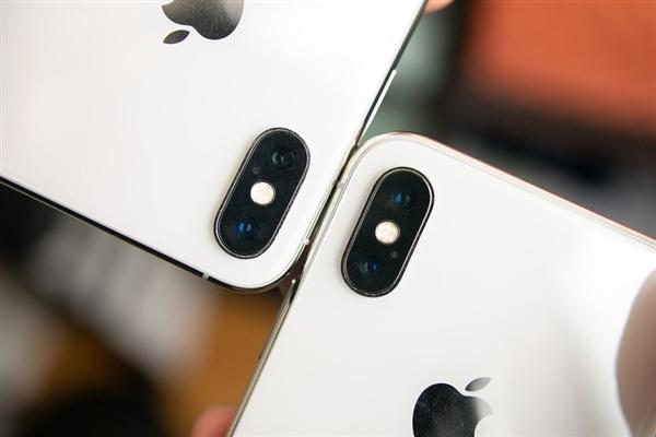 iPhone面临涨价:产能目前处于30%-50%: