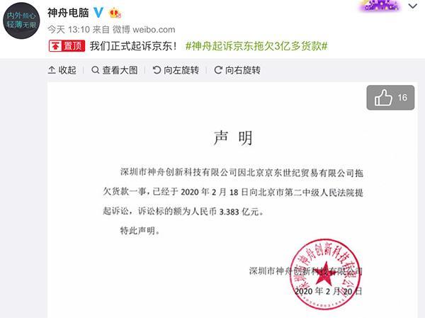 http://www.shangoudaohang.com/chuangtou/292682.html