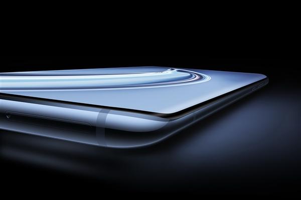 雷军科普小米10屏幕:绝不亚于iPhone 三项核心指标超越