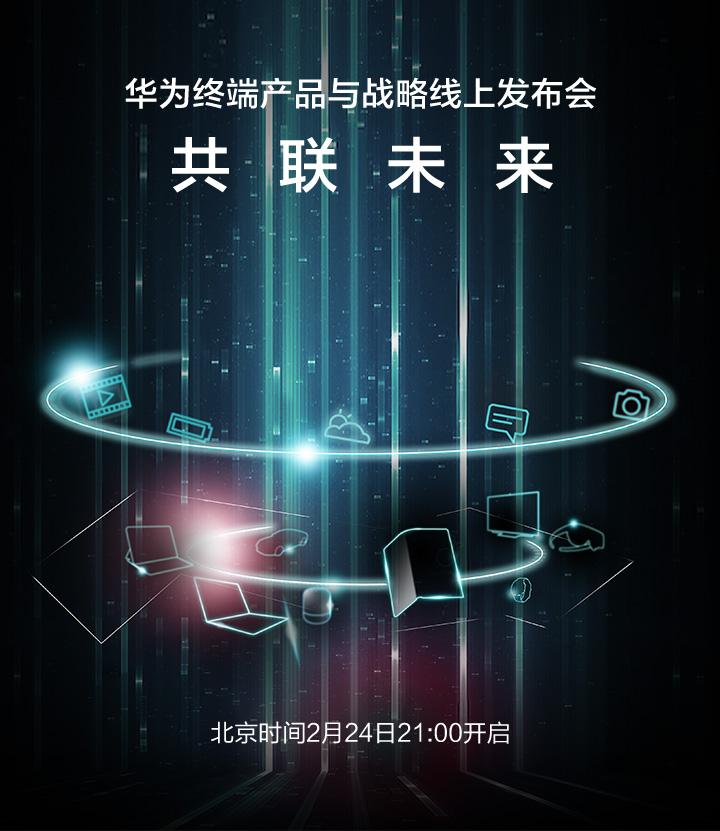 http://www.reviewcode.cn/shujuku/118901.html