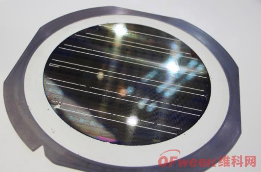 收购杜邦晶圆业务,SK集团进军SiC材料市场