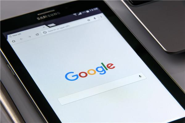 防止新冠肺炎扩散,谷歌取消线下大会