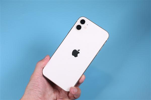 纽约州紧急状态 iPhone 11断货酝酿涨价