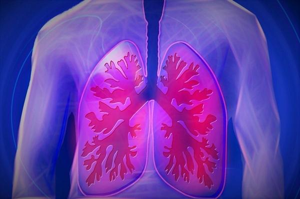 意大利封闭全国 世卫组织:新冠肺炎很有可能成为大流行