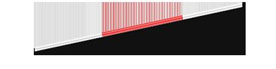 光库科技发布ClearCut光纤光栅系列新品