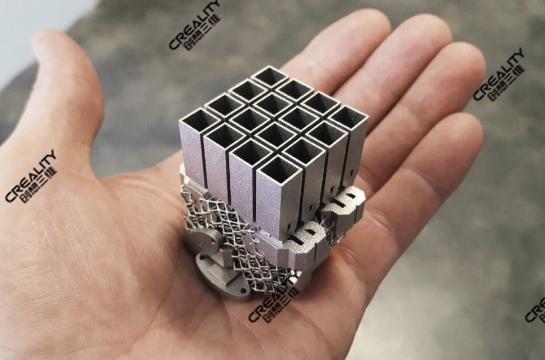 3D打印机制造有哪些需要注意的事项?