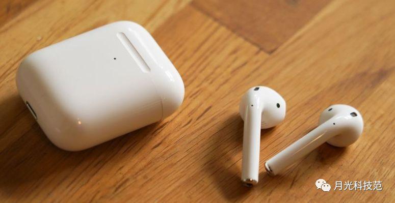 网友希望一加耳机秒杀AirPods,刘作虎:目前没有产品可以击败它