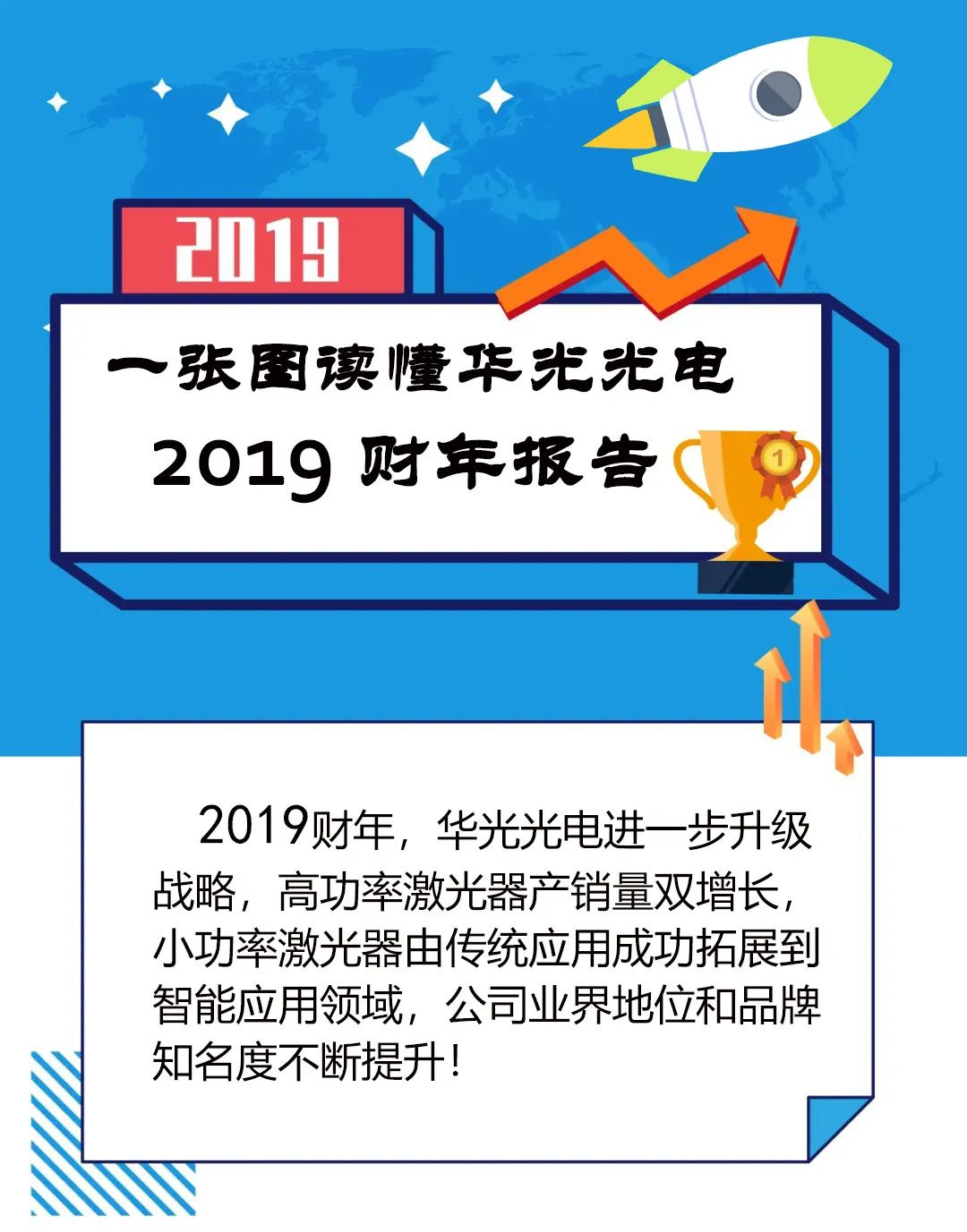 中国航天科技八院800所首个预应力激光成形实验平台成功搭建