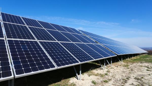 2020年光伏发电上网电价政策落地 符合行业预期
