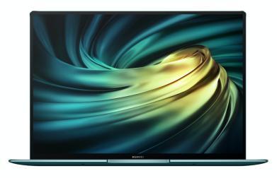 首发全新升级多屏协同,华为MateBook X Pro 2020款国内发布