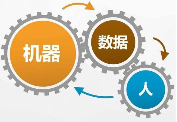 搭乘新基建的东风,工业互联网如何抓住这一发展机遇?