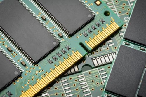 新一轮硅含量提升周期到来,半导体产业新机遇产生