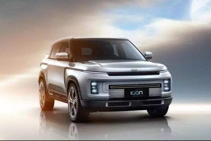 3月車企銷量:自主品牌表現搶眼