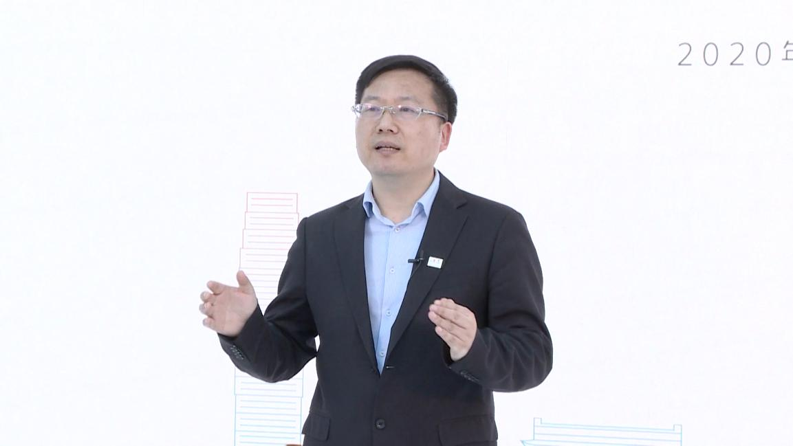 北京联通携手华为发布业界首个智能加速的学习宽带 重塑F5G时代家庭在线教育体验
